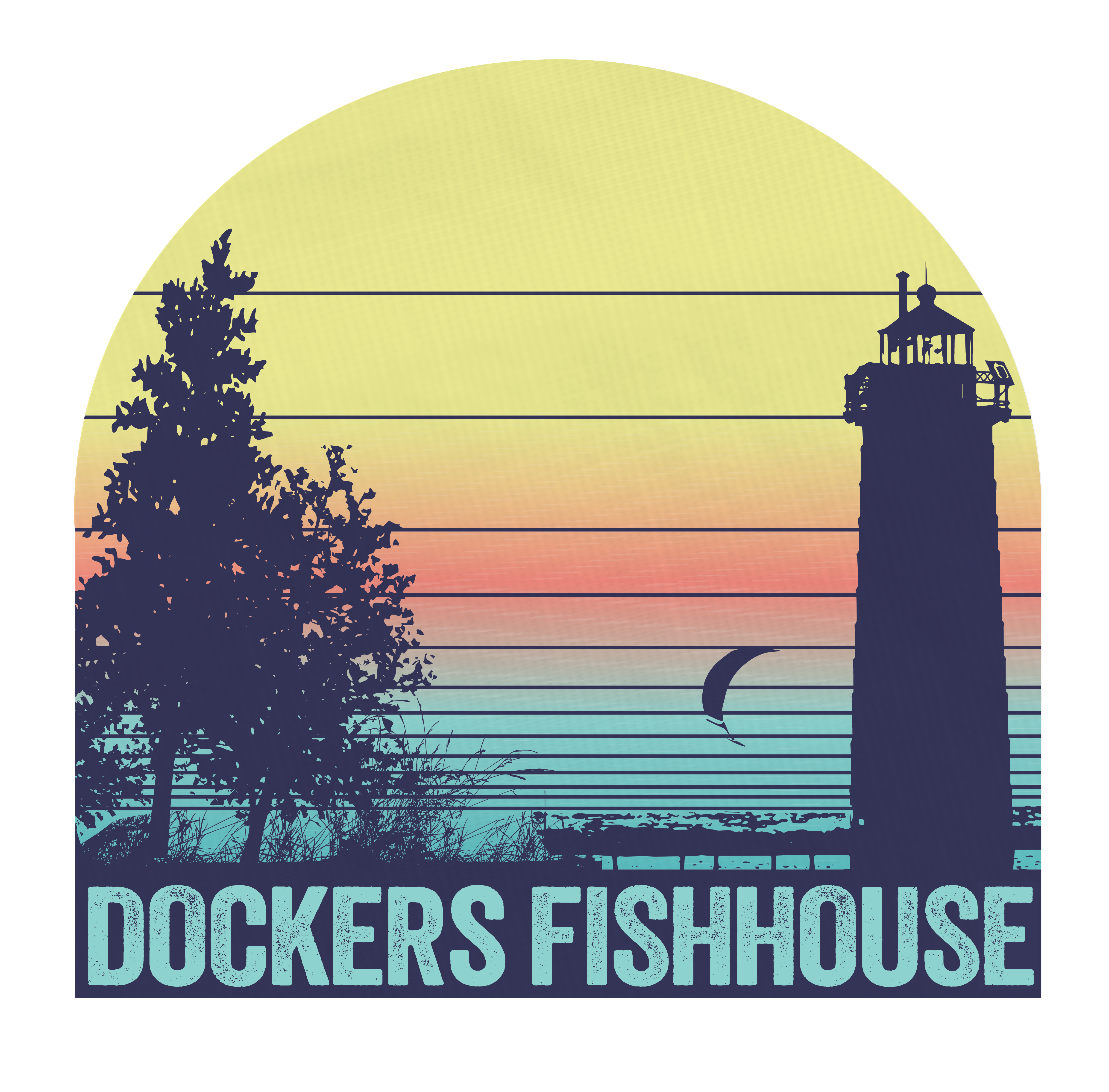 Dockers Fish House